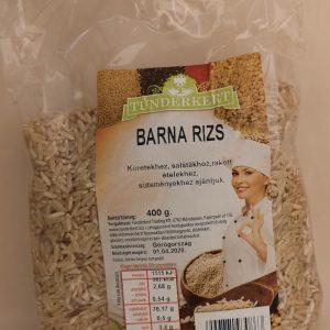 BARNARIZS