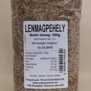 LENMAGPEHELY